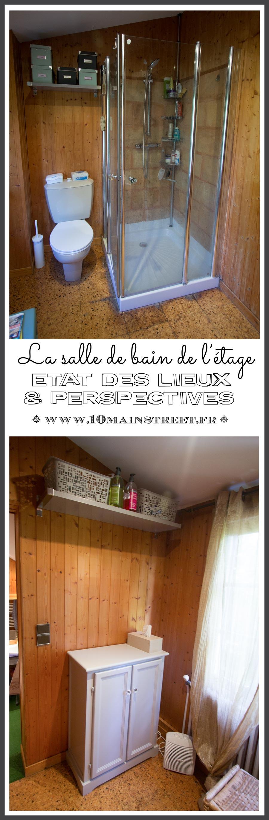 Lu0027état Des Lieux De La Salle De Bain Vous A Plu ? Partagez Le Sur Pinterest  Avec Cette Photo !