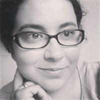 Joelle, auteur de ce blog.