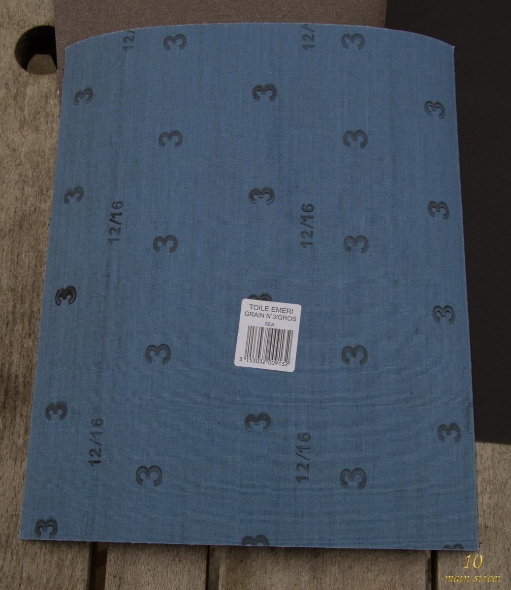 transformer des meubles le kit de d marrage basique. Black Bedroom Furniture Sets. Home Design Ideas