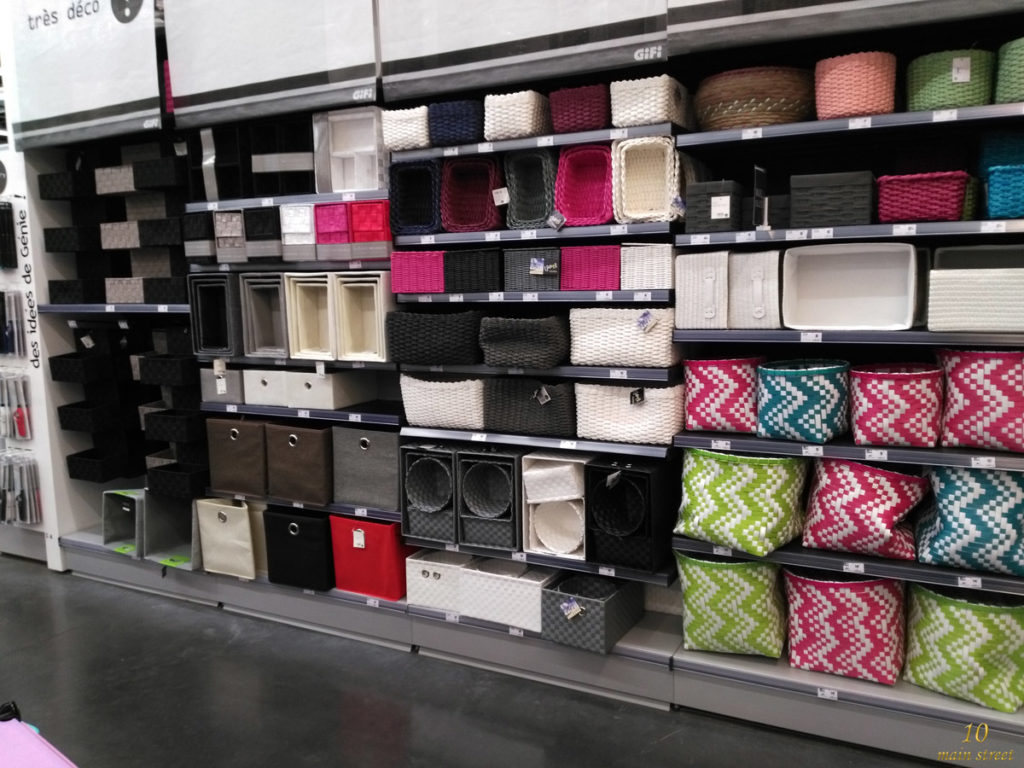 destockages et petits prix mes solderies pr f r es. Black Bedroom Furniture Sets. Home Design Ideas