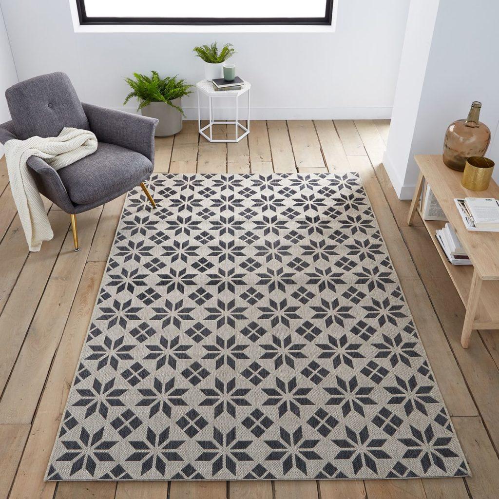 4 tapis pour la cuisine acheter en ligne la fin des soldes for Acheter cuisine en ligne
