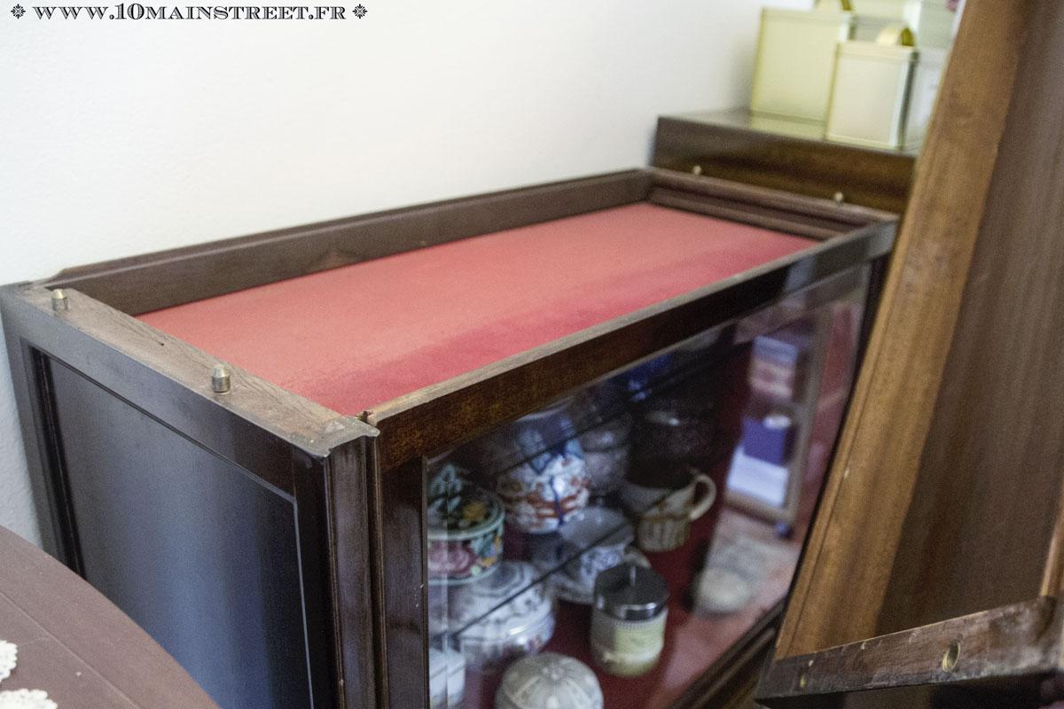 Le mobilier md une bonne affaire acheter d 39 occasion for Achete meuble occasion