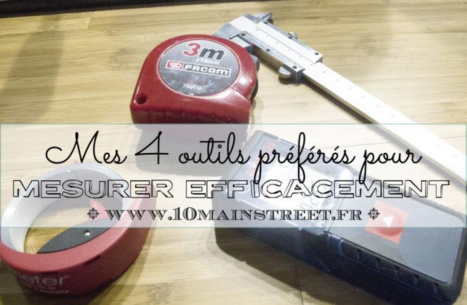 Mes 4 outils préférés pour mesurer efficacement