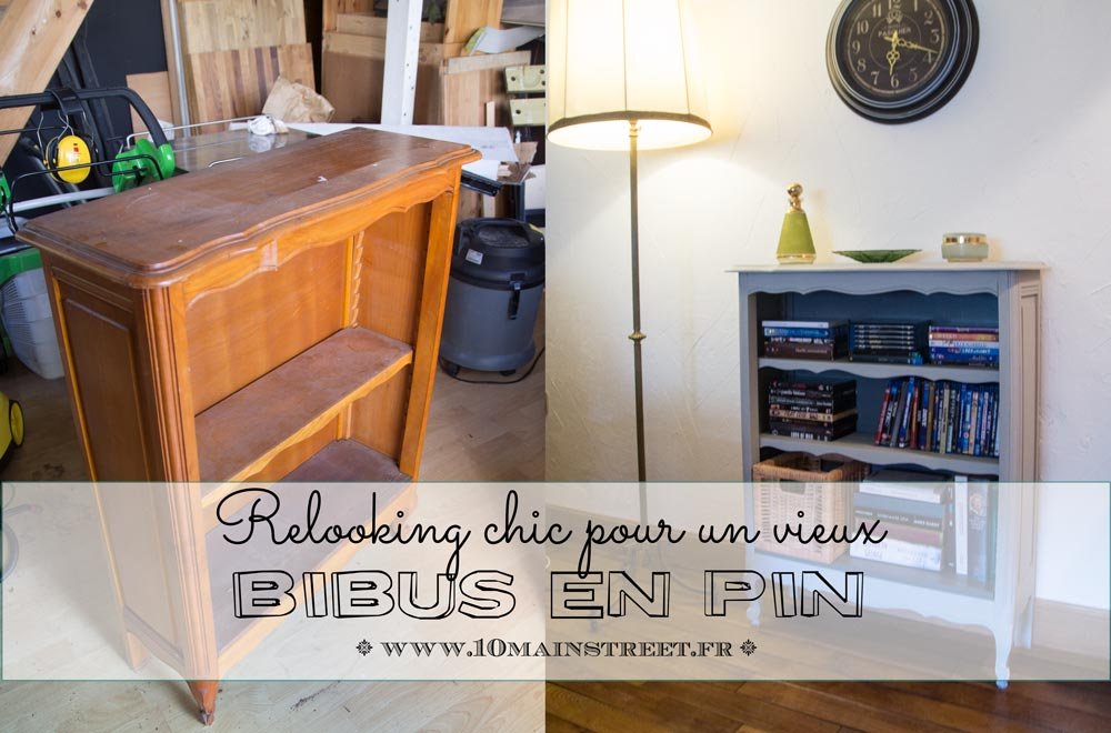 Relooker Meuble Pin Gallery Of Diy Ma Table Lack Ikea A T