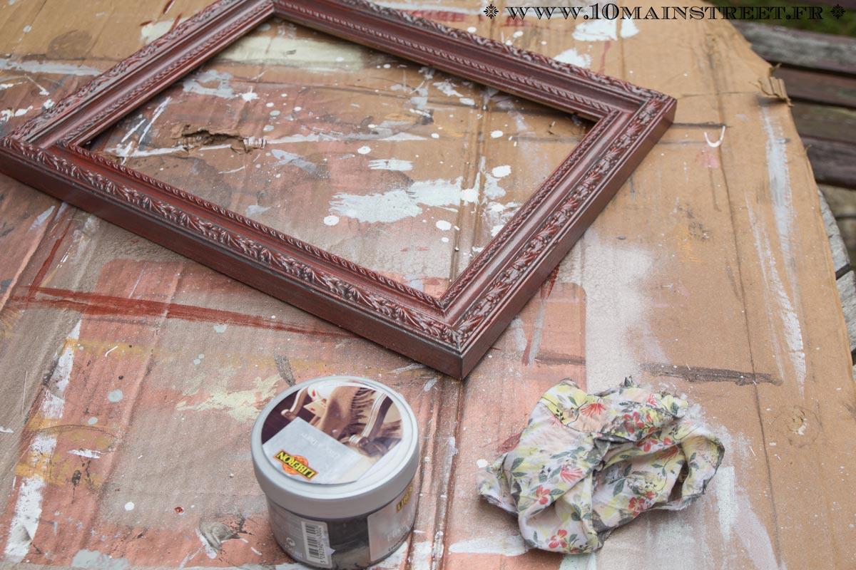 Cadre pour mettre plusieurs photos maison design for Cadre pour maison