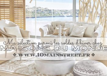 10 main street page 2 sur 29 le blog maison. Black Bedroom Furniture Sets. Home Design Ideas