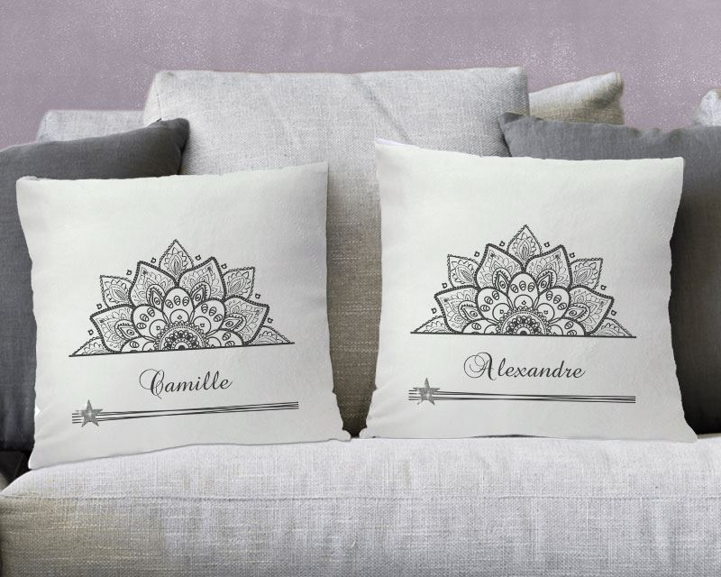Coussins Cadeaux.com