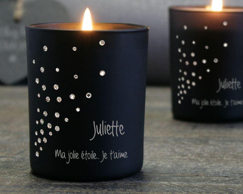 Bougie Cadeaux.com
