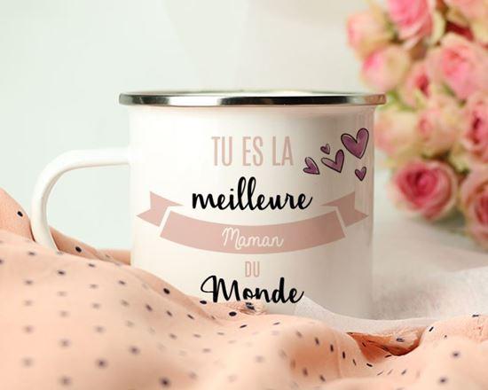 Mug Cadeaux.com