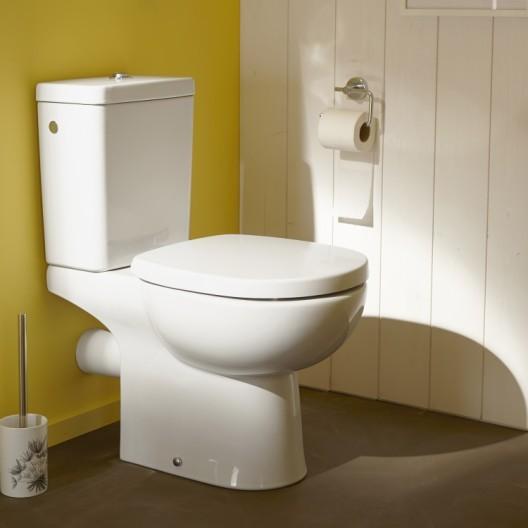 WC Ideal Standard