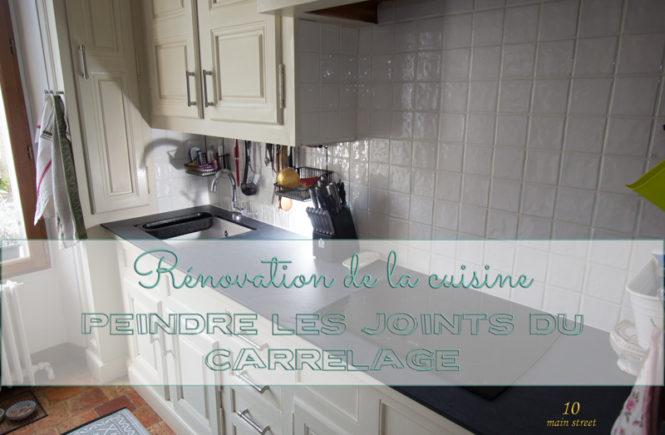 Une commode retap e style gustavien pour la salle de bain for Renovation credence cuisine