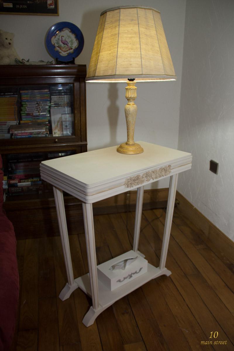 O trouver des vieux meubles r nover pour en faire des - Trouver des meubles gratuits ...
