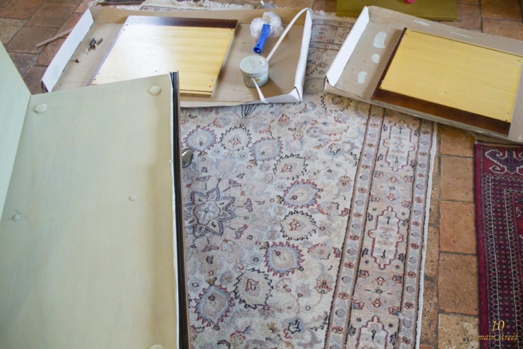 Sous couche liberon meilleures images d 39 inspiration pour - Sous couche pour meuble ...