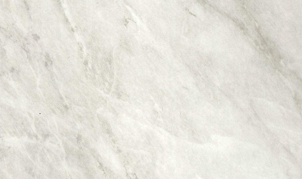 Lambris PVC effet marbre