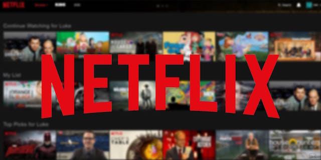 4 séries Netflix pour les fans de déco